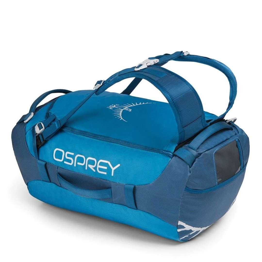 Reisetaschen Osprey | Transporter 40