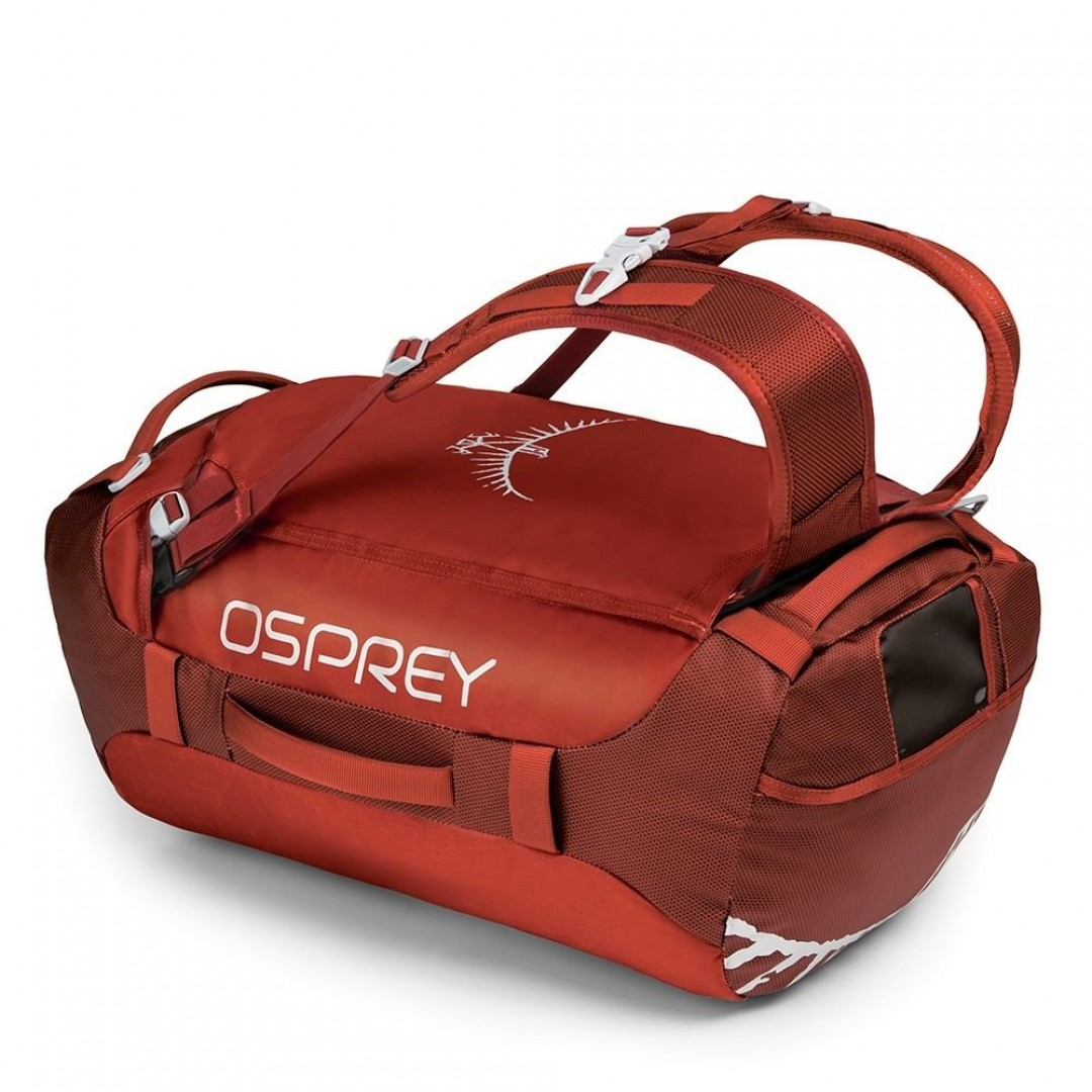 Travel bag Osprey | Transporter 40