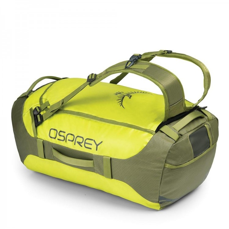 Osprey travel bag | Transporter 65