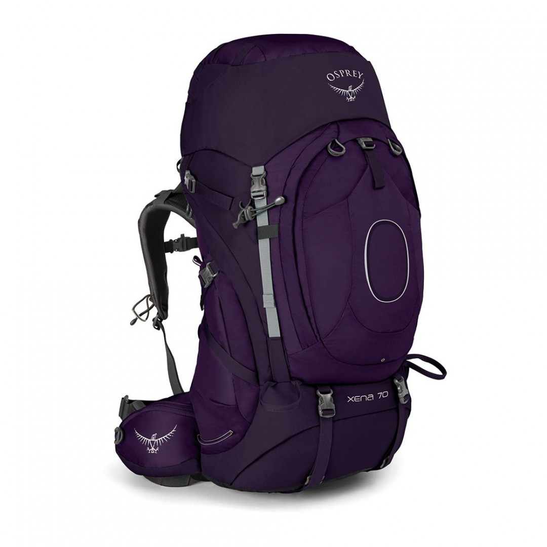 Backpack Osprey | Xena 70
