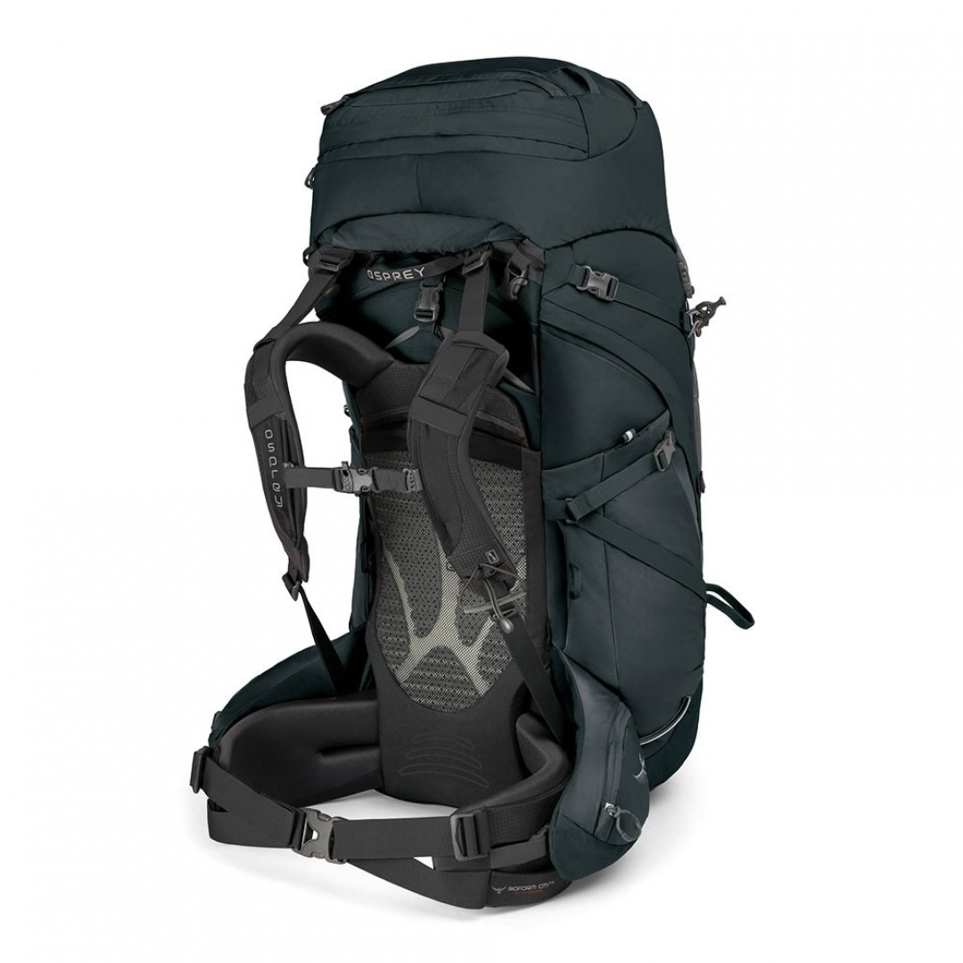 Rucksack Osprey | Xenith 105
