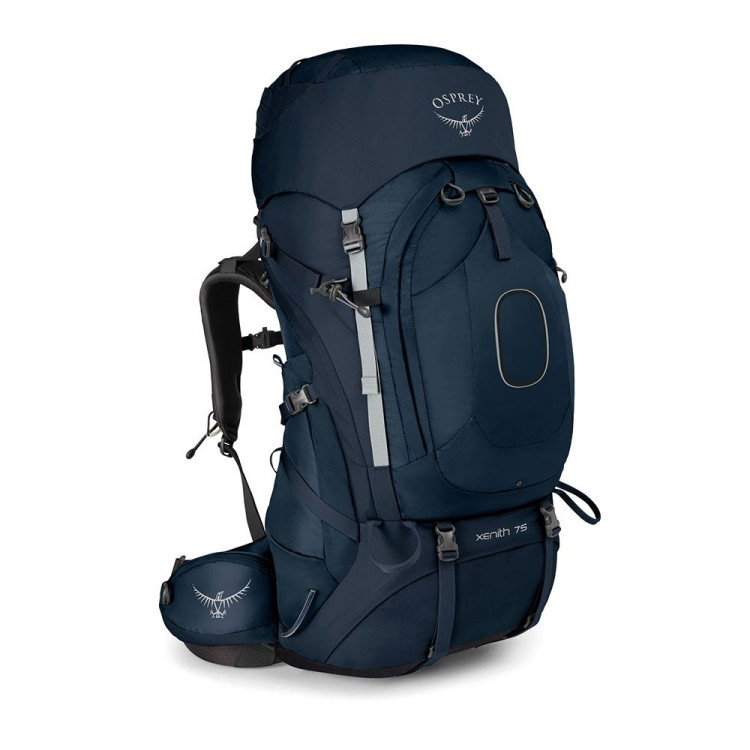 Backpack Osprey | Xenith 75