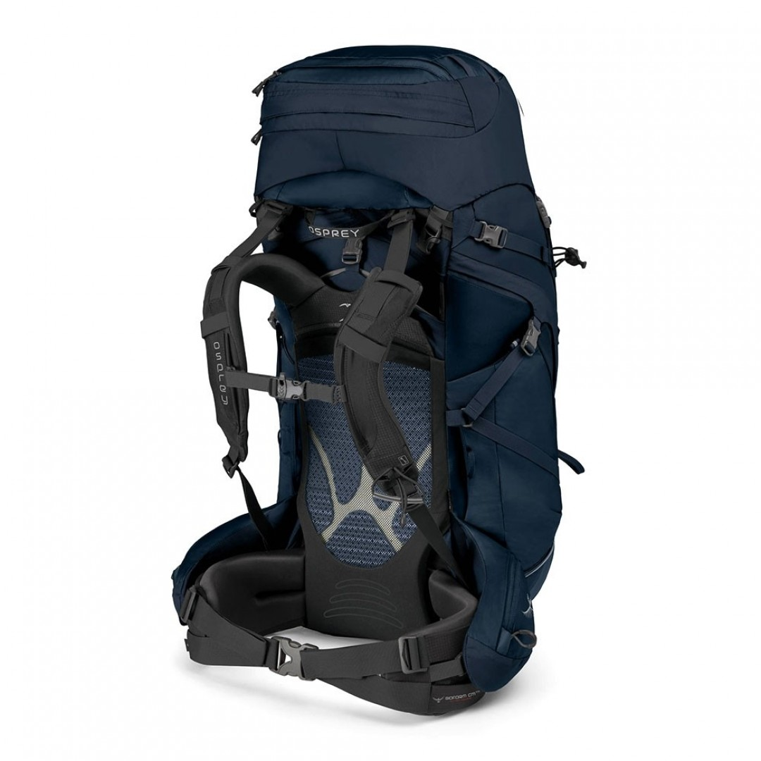 Backpack Osprey | Xenith 88