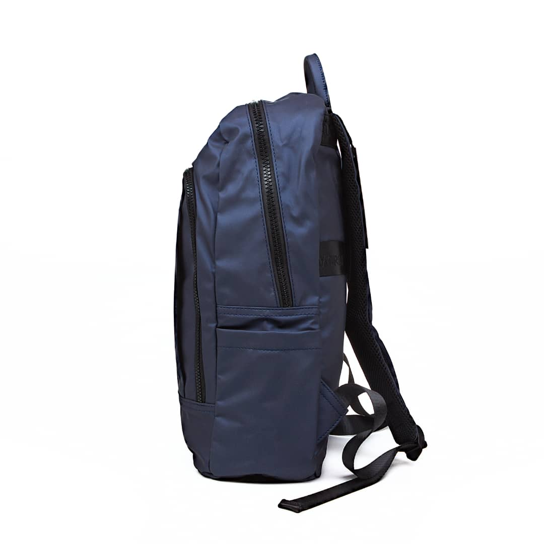 Business backpack Coveri World | Life