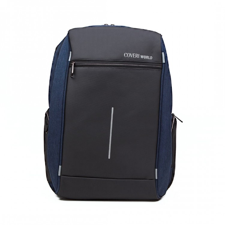 Business backpack Coveri World | Job