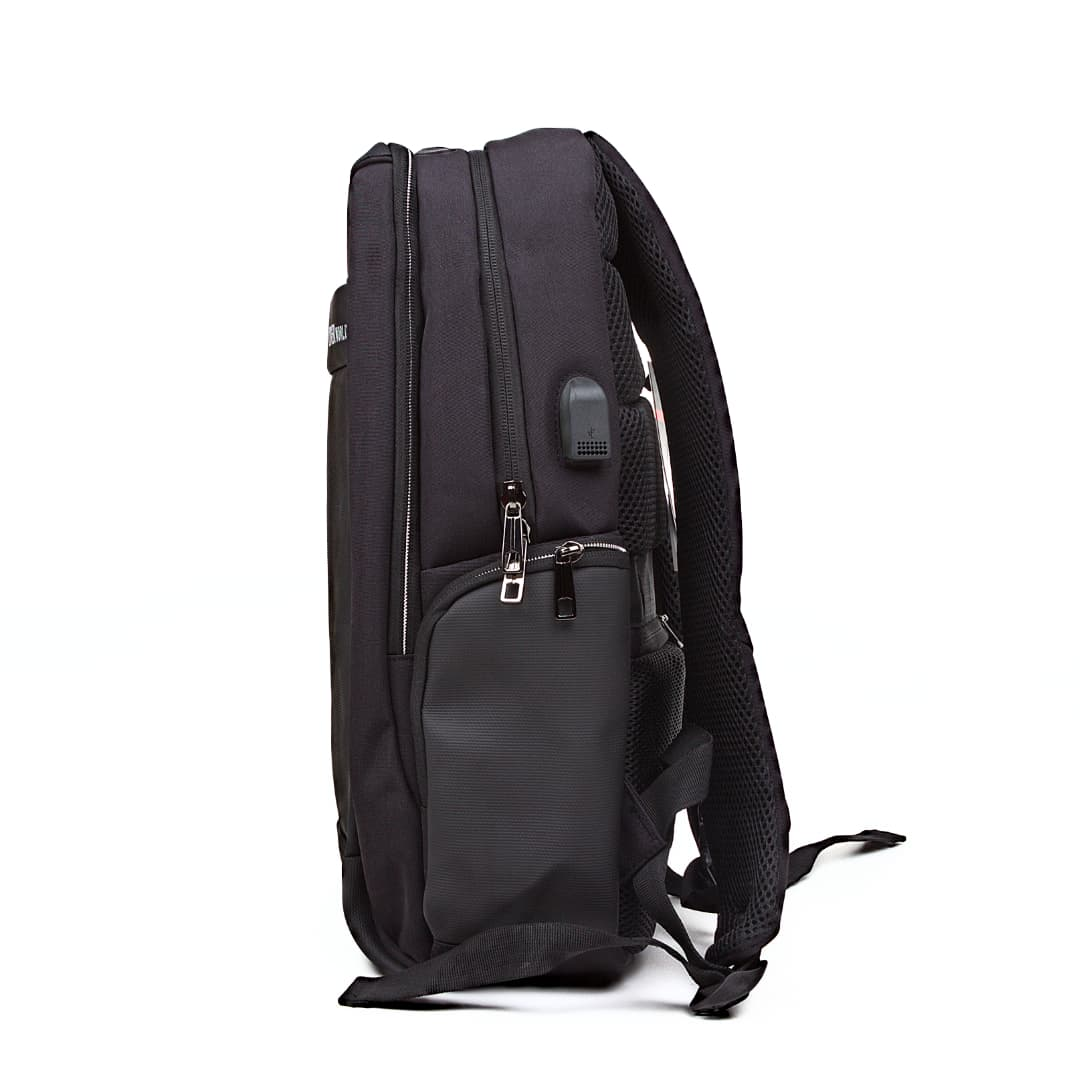 Business backpack Coveri World | Work