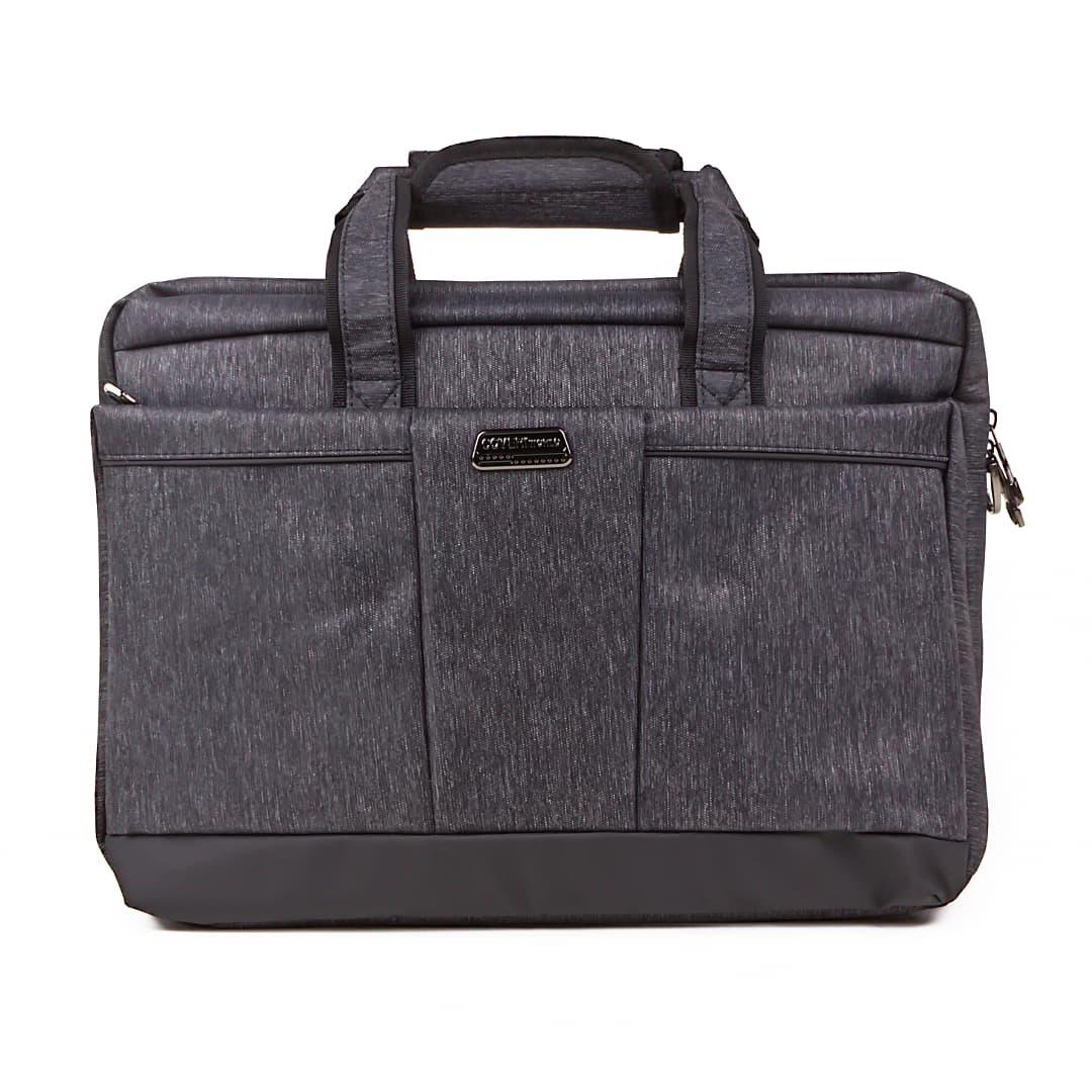 Business bag Coveri World | Light