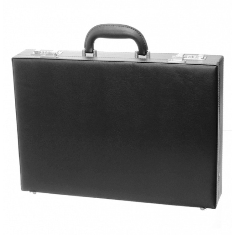 Business briefcase Dielle | DL103K