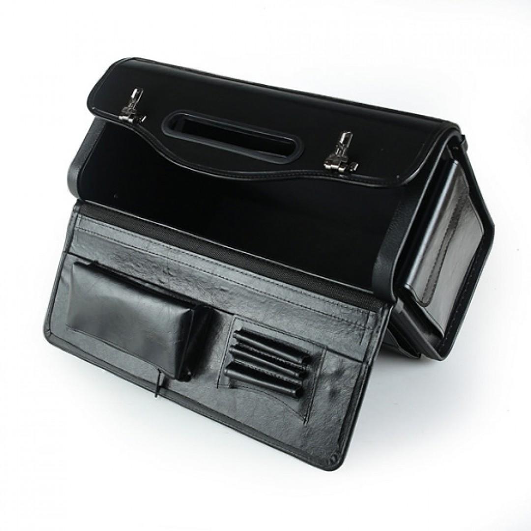 Pilot suitcase Dielle | DL402M
