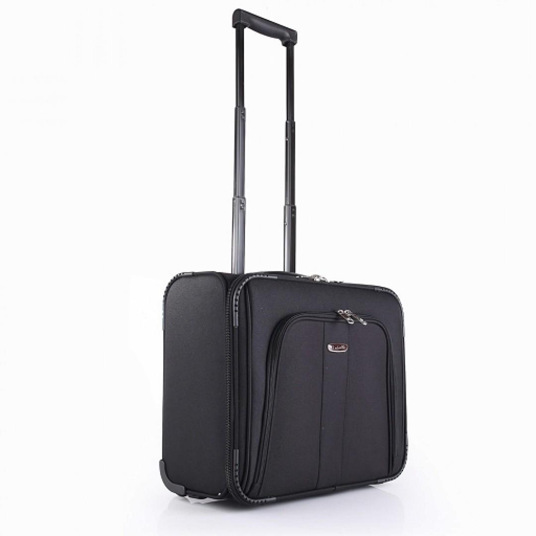 Koffer Pilot Dielle | DL409M