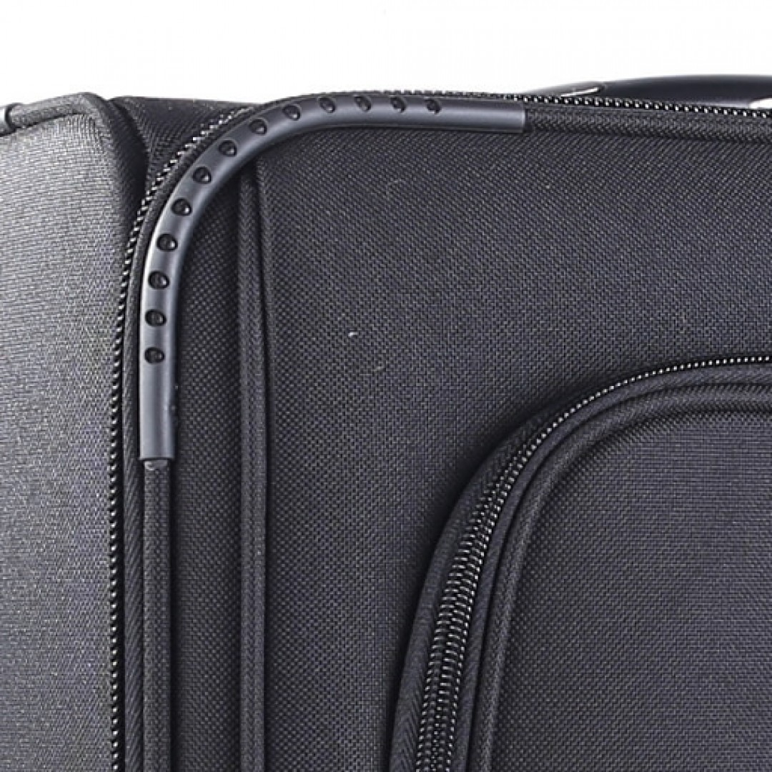 Suitcase pilot Dielle | DL409M