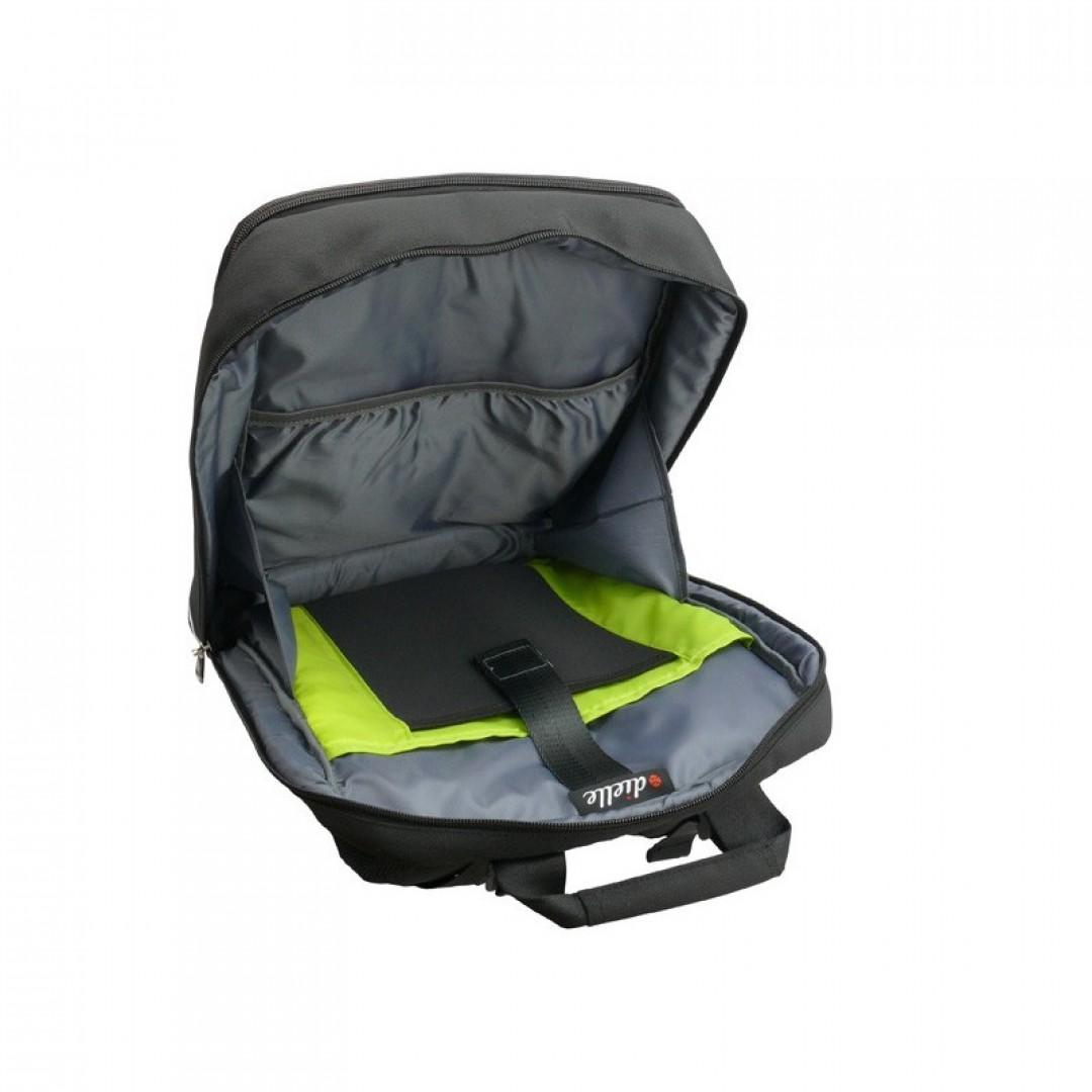 Poslovni ruksak Dielle Sigma | 8019