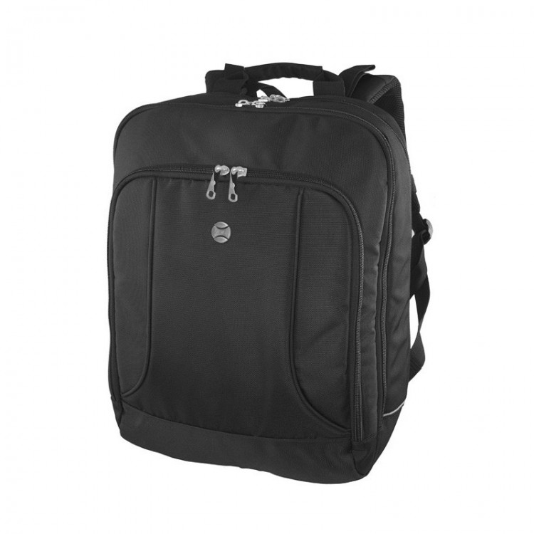 Business backpack Dielle Sigma | 8019