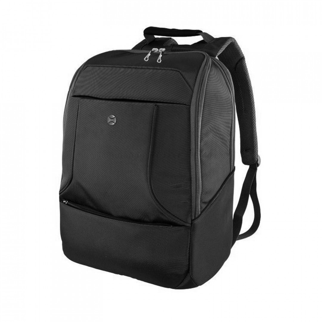 Business backpack Dielle Sigma | 8020