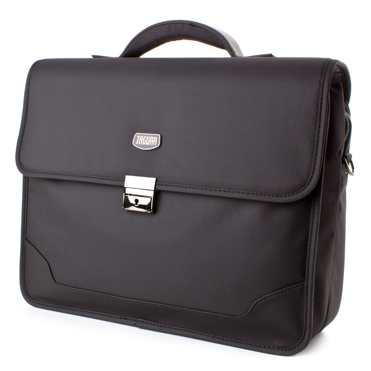 Business Bag Jaguar | 228