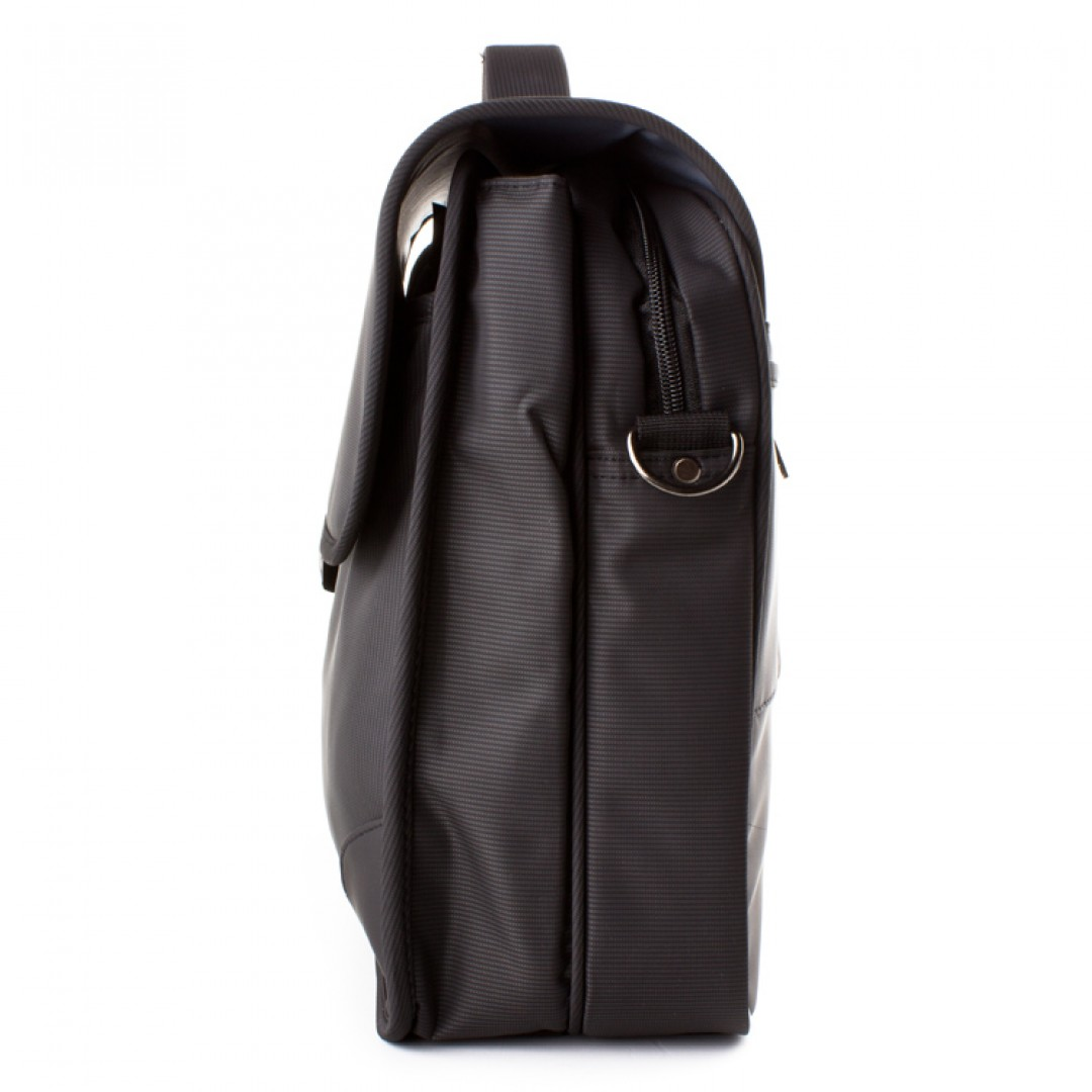 Business Bag Jaguar | 228