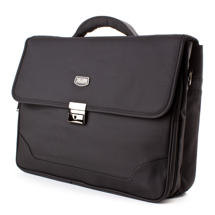 Business Bag Jaguar | 229
