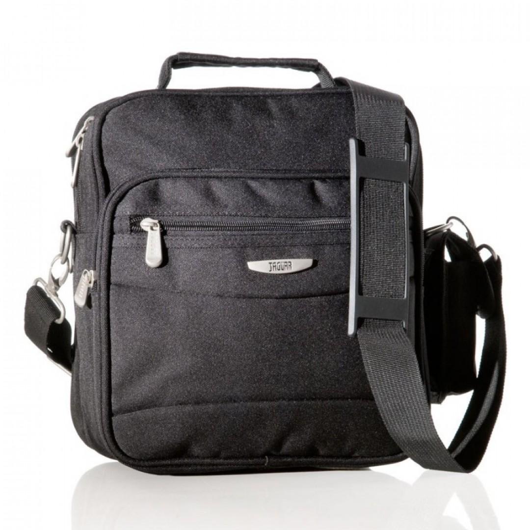 Modische Handtasche Jaguar | 452