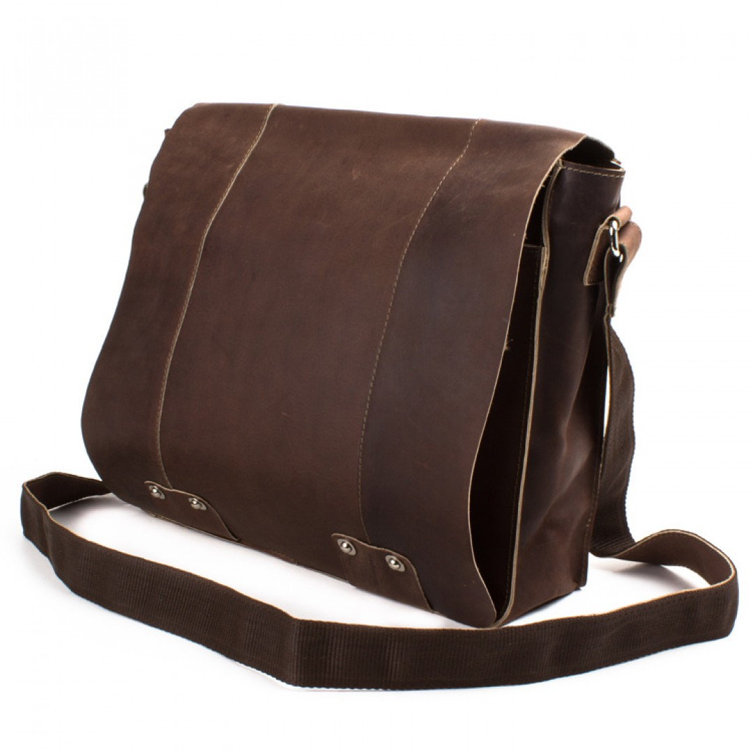 Business-Tasche leder | 4721