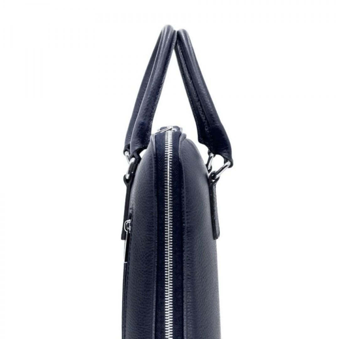 Ladies leather business bag Optimist | Denisse