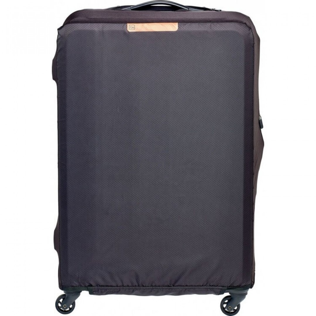 Suitcase cover large Go Travel | 198