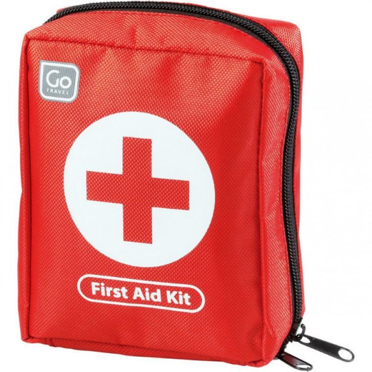 Erste Hilfe Kit | Go Travel