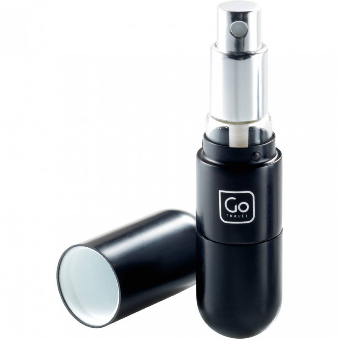 Perfume Atomiser | Go Travel