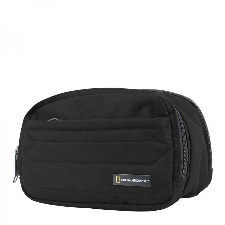 Cosmetic bag | National Geographic