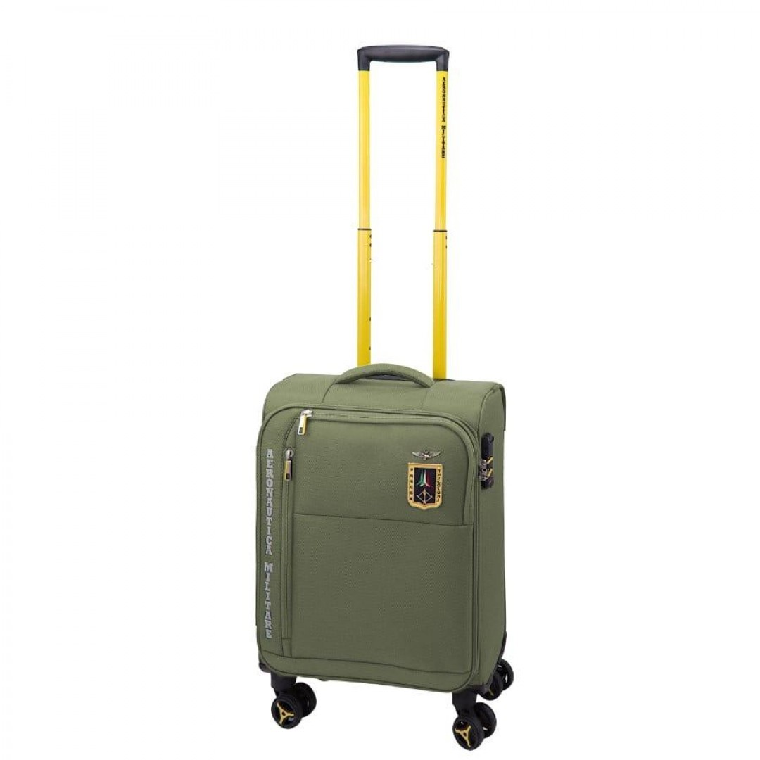 Cabin luggage small Aeronautica Militare | Light