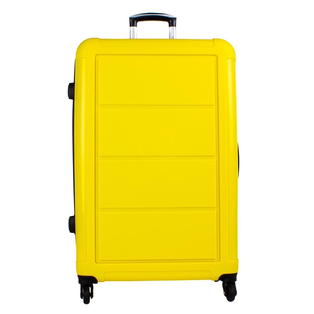 Putni kofer veliki Coveri World | Exclusive