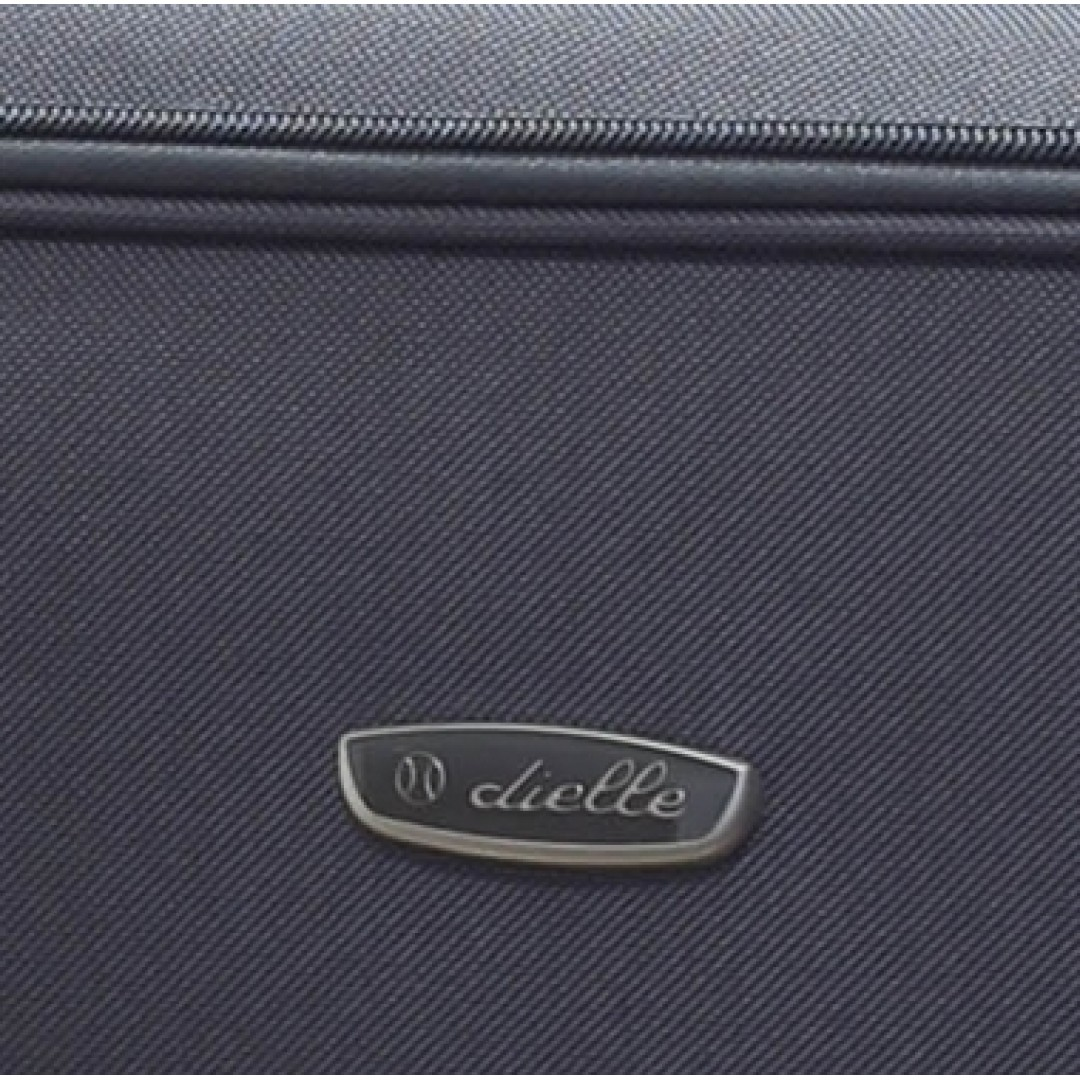 Cosmetic case Dielle | DL471-B
