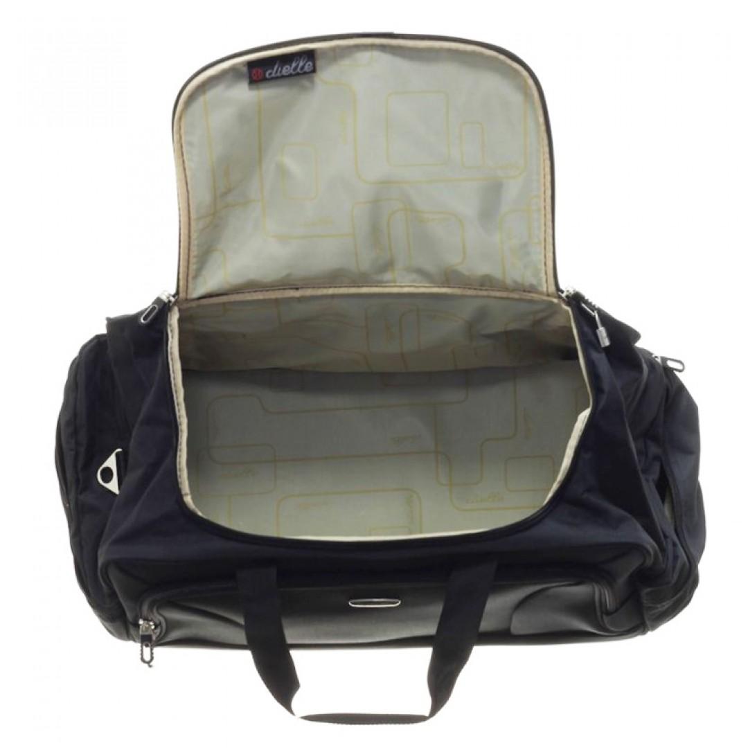 Travel Bag Dielle   DL474