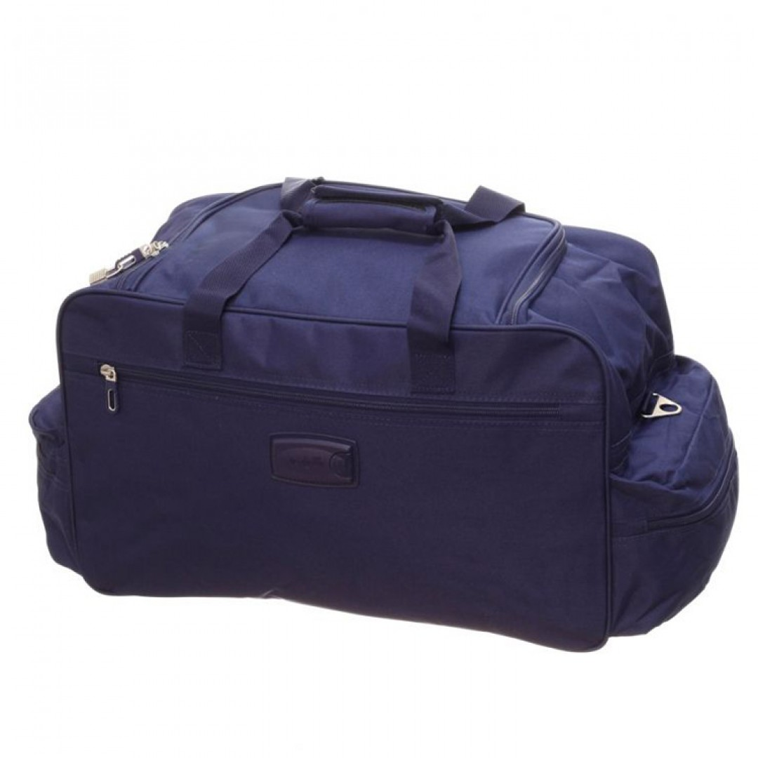 Travel Bag Dielle | DL474