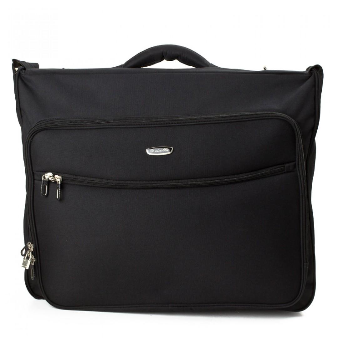Reisetasche für Anzug Dielle | DL527