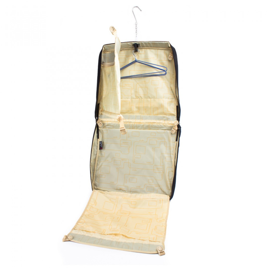 Garment bag Dielle | DL527