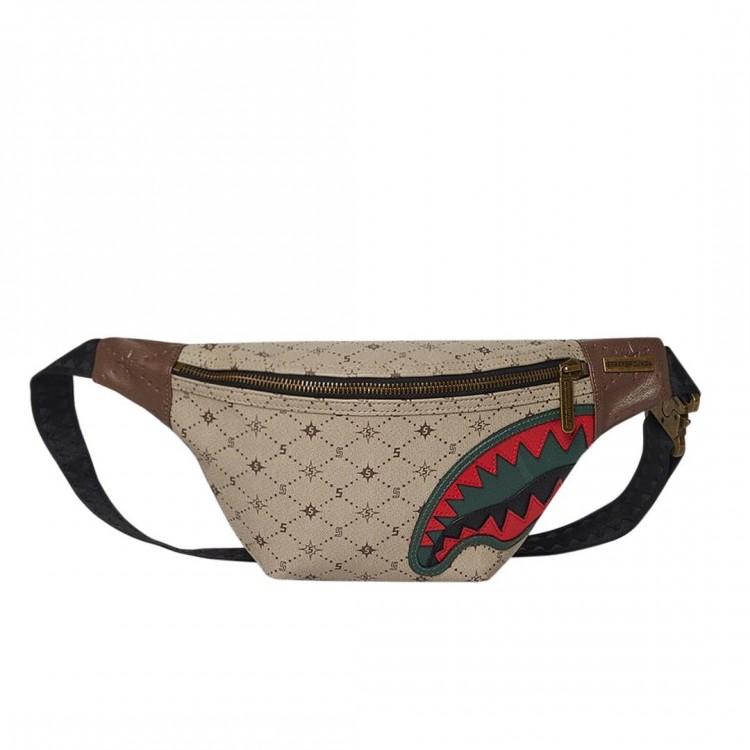 Waist bag Sprayground | Fifth Avenue Savvy Crossbody