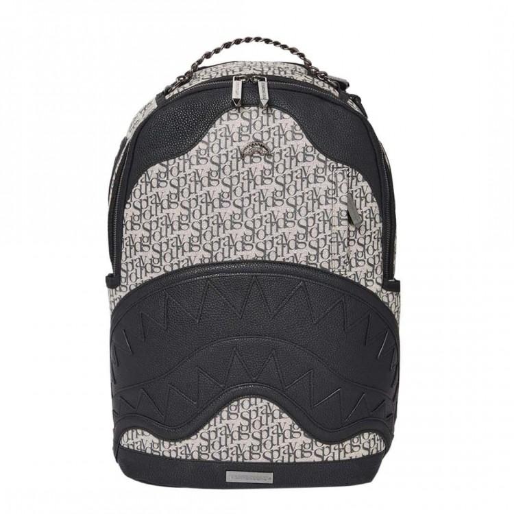 Backpack Sprayground | Sg All Day