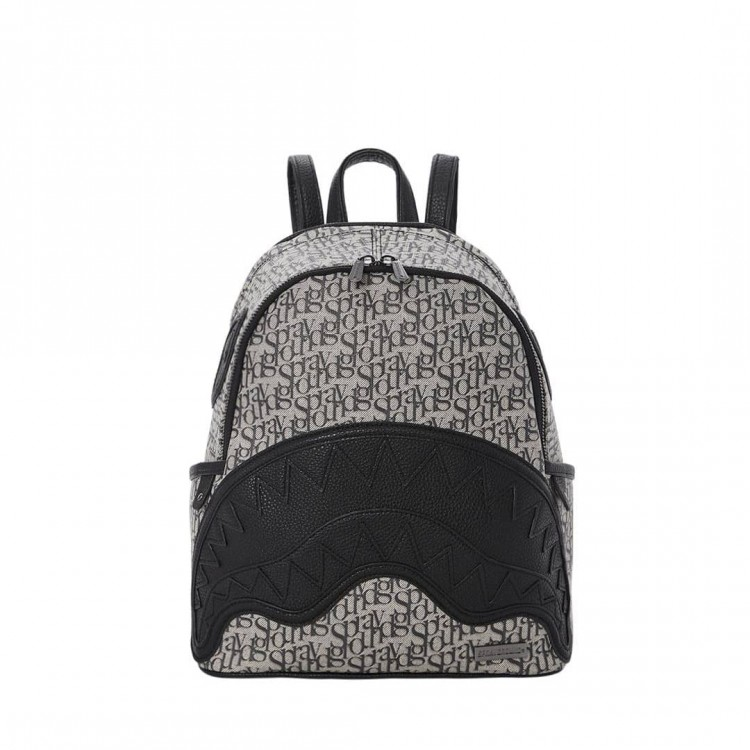 Backpack Sprayground | Sg All Day Savage