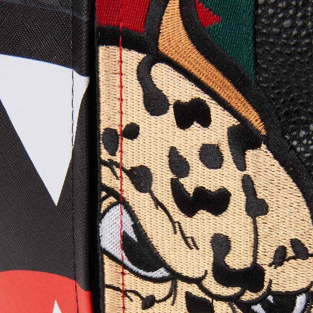 Backpack Sprayground | Spucci Split