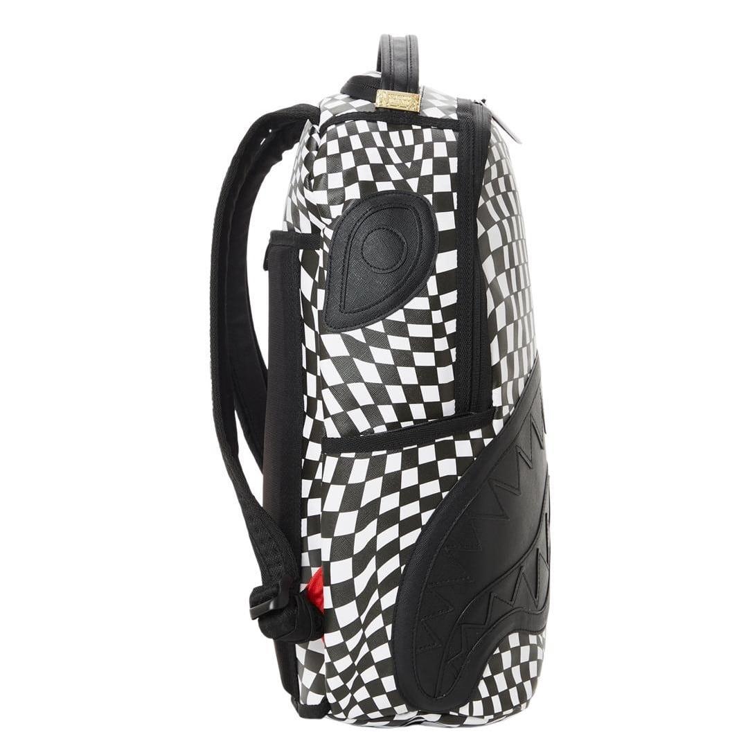 Backpack Sprayground | Trippy Shark