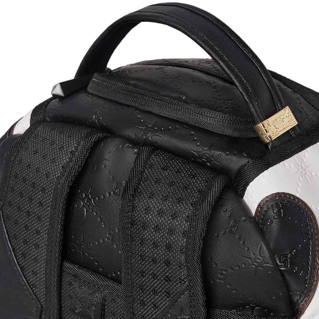 Backpack Sprayground | V.V.I.P