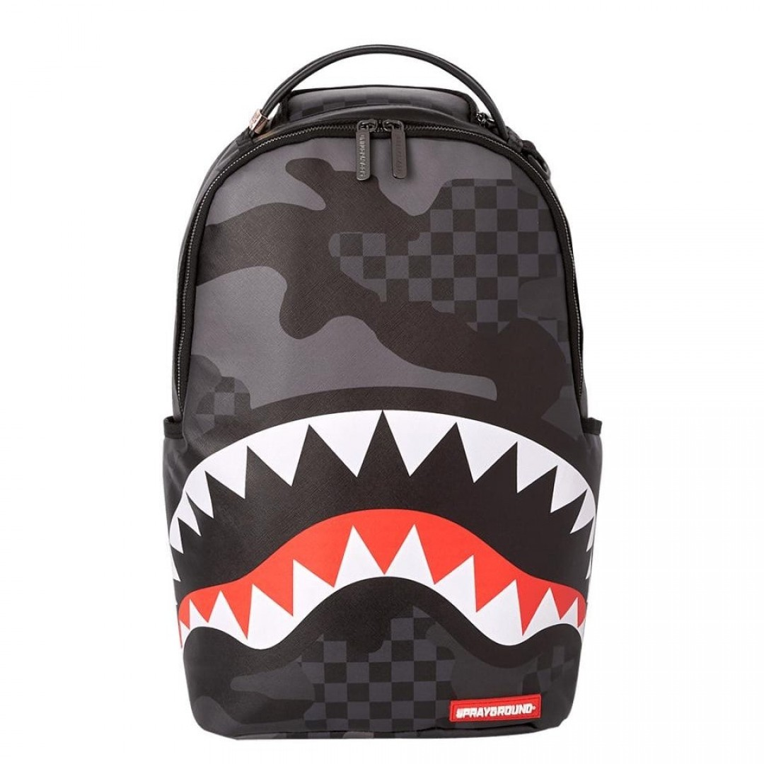 Rucksack Sprayground | 3 AM Backpack