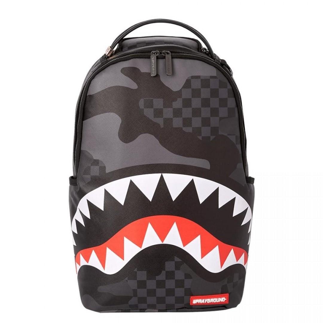 Ruksak Sprayground | 3 AM Backpack