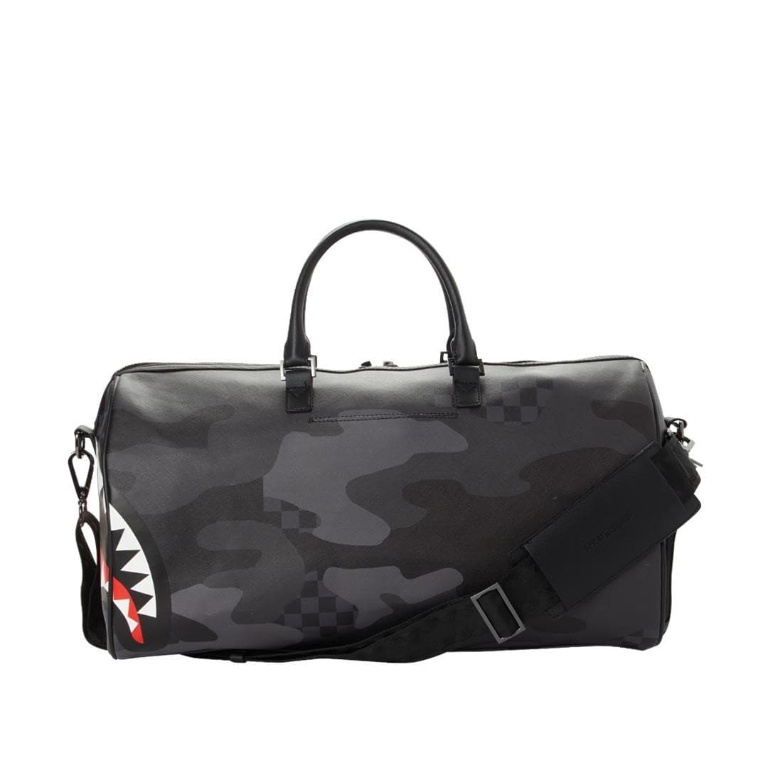 Travel bag Sprayground | 3 AM Duffle