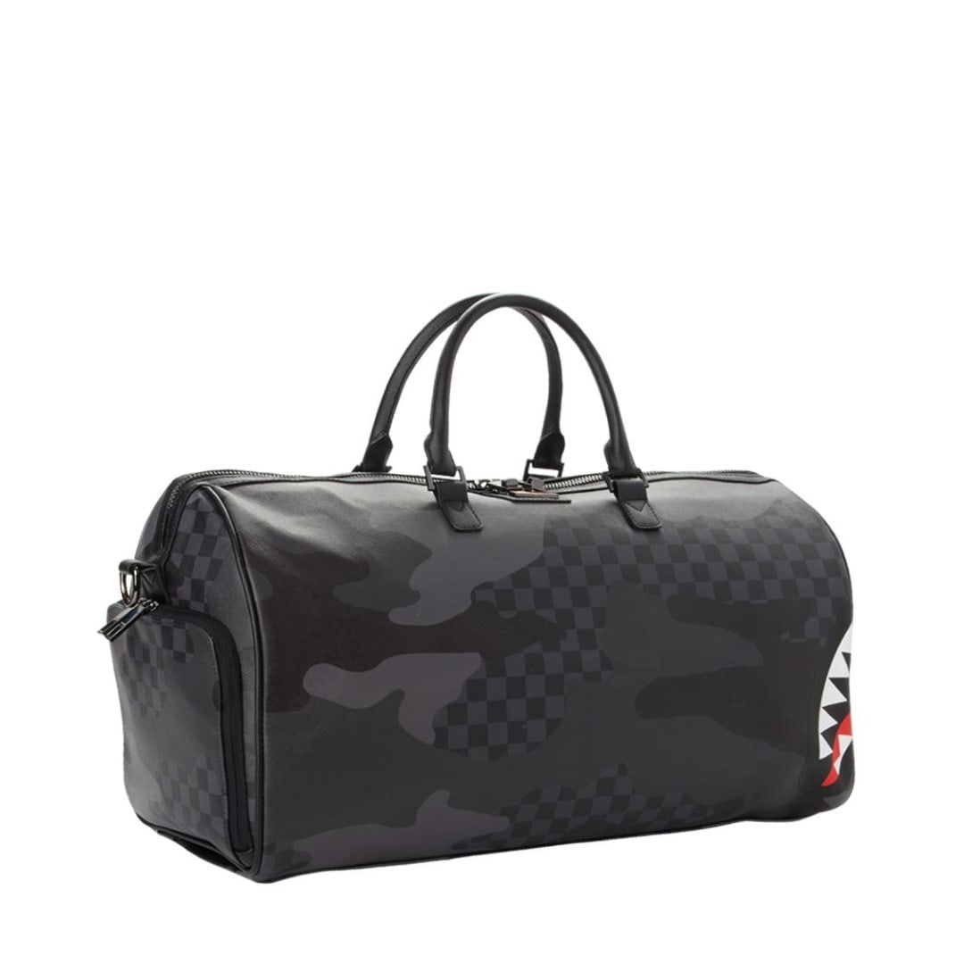 Travel bag Sprayground | 3 AM Duffle