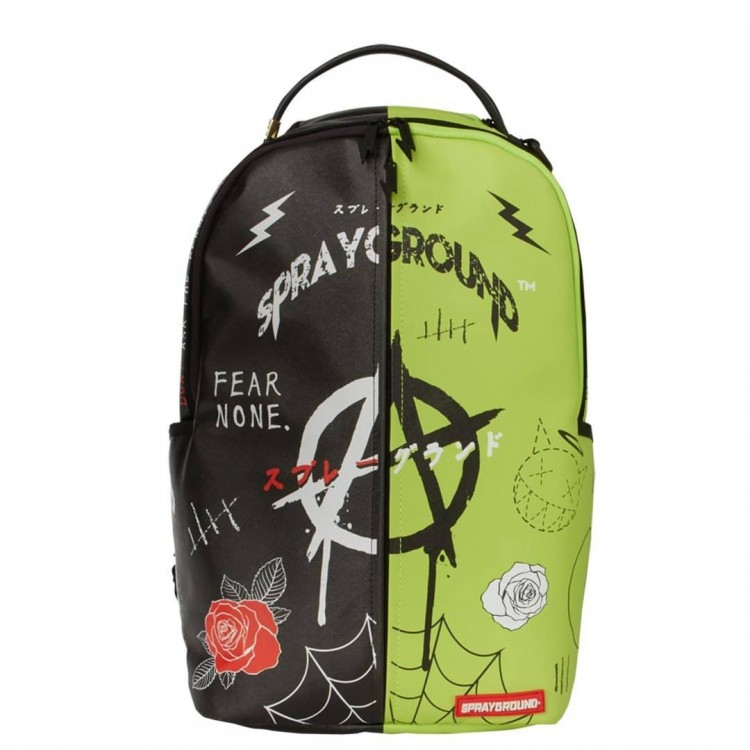 Rucksack Sprayground | Party Time