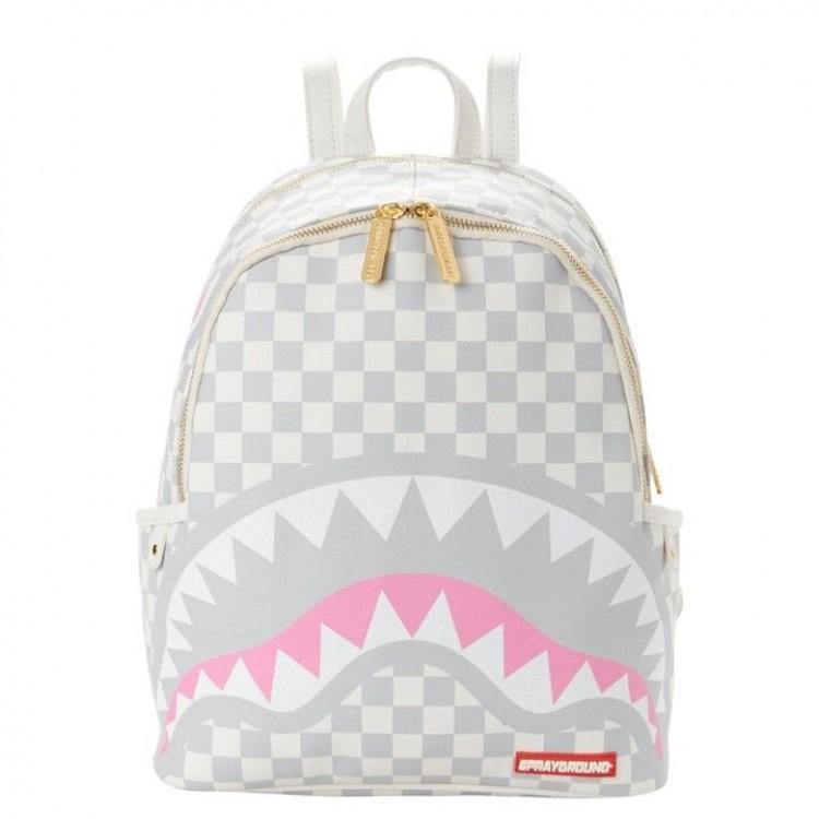 Backpack Sprayground | Rose All Day