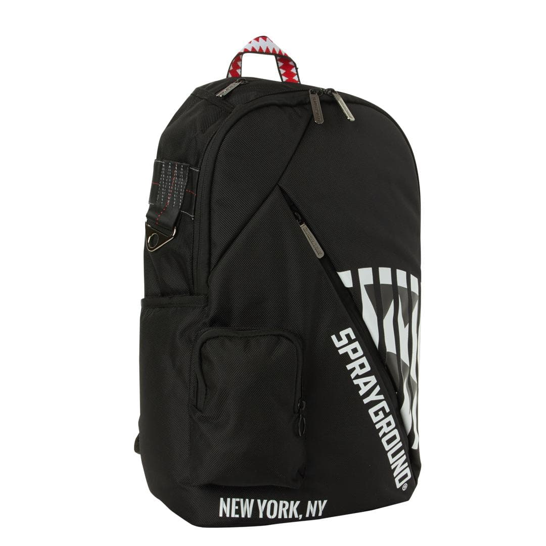 Rucksack Sprayground | Shadow Shark