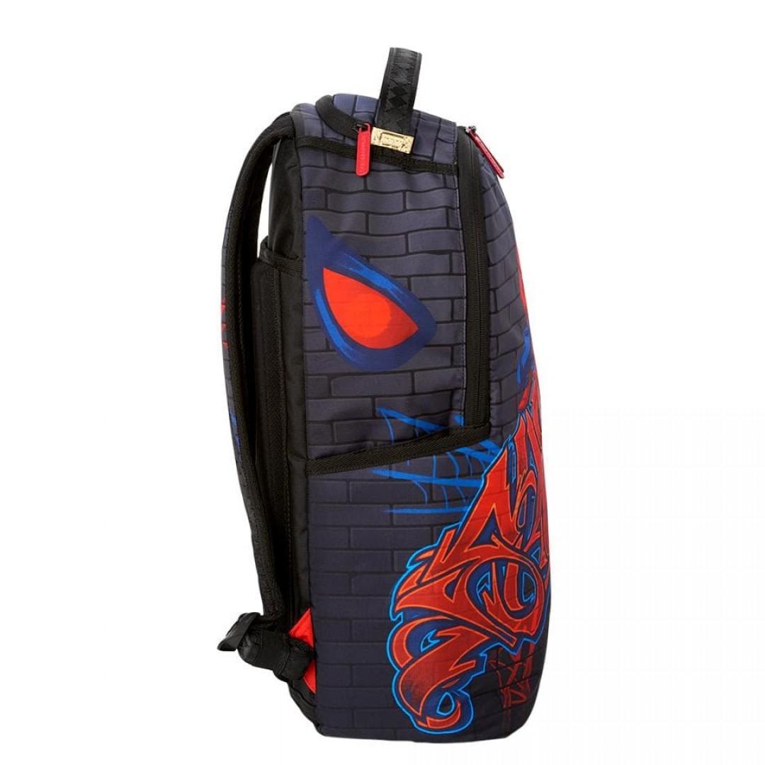 Rucksack Sprayground | Spiderman Wildstyle