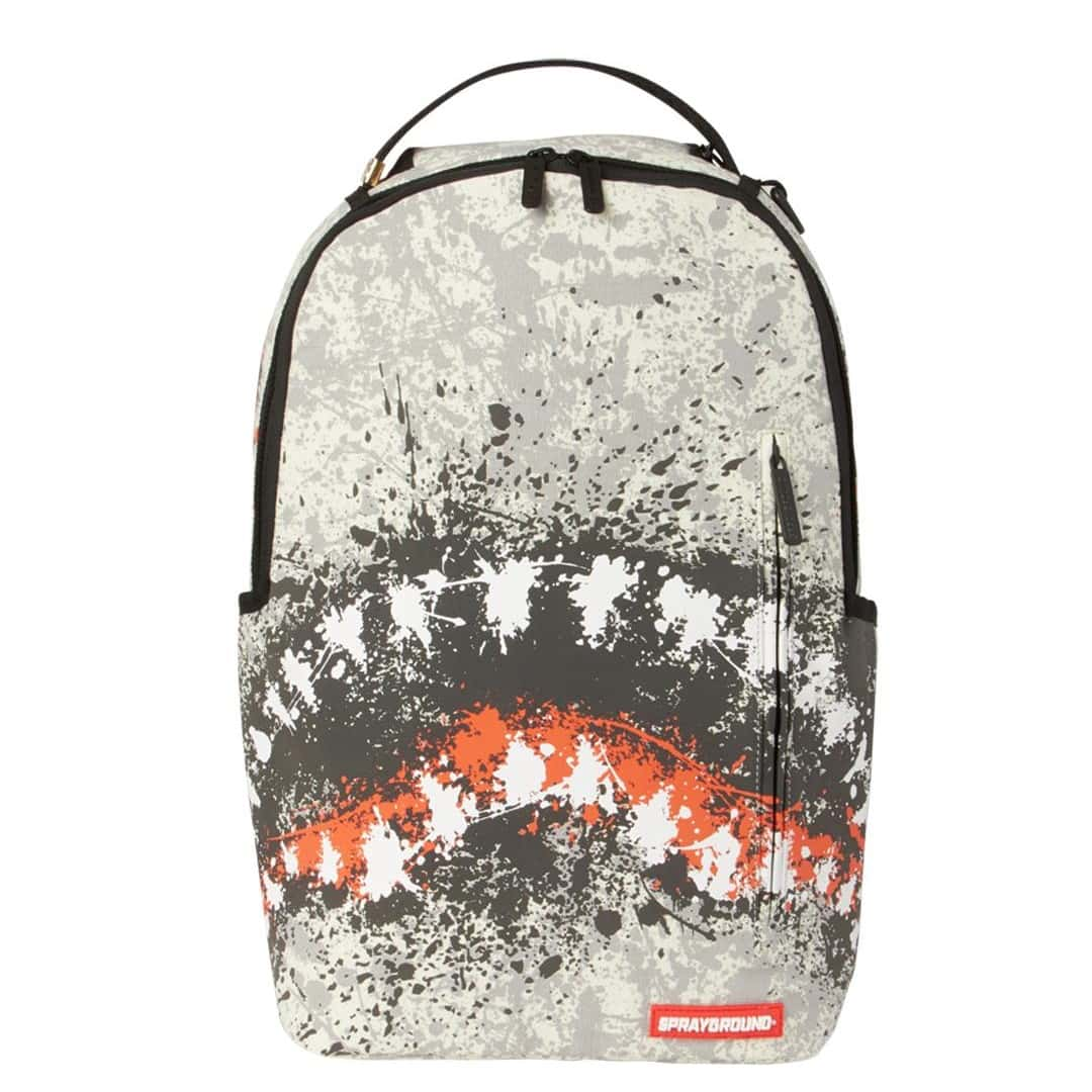Rucksack Sprayground | The Shark 1989